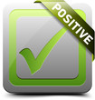 Positive button