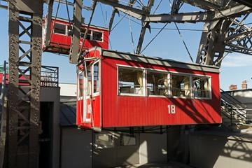 Wien-Prater 0087