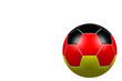 fussbal