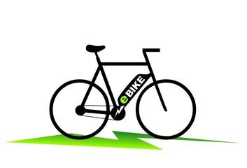 fahrrad 4a