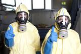 Experten geben Entwarnung nach Quarantäne