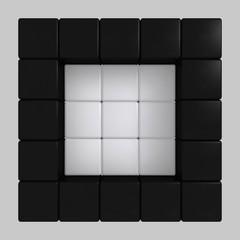 3D_ZERO_BLOCK