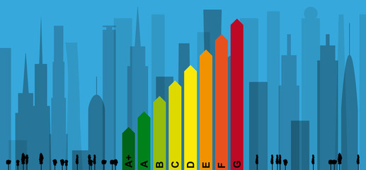 Città energetica