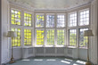 French Pane Bay Windows