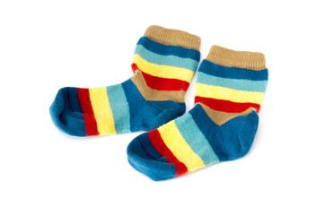 Abbigliamento - calzine da pupo