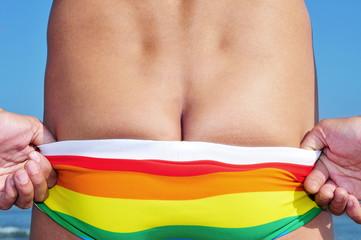 gay beach