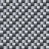 Fototapety Carbon fiber