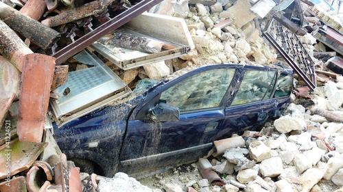 terremoto aquilano - 41224521