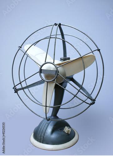 Aerazione forzata ventilatori vintage for Ventilatori da soffitto bricoman