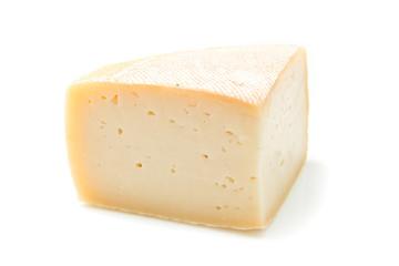 formaggio caciotta