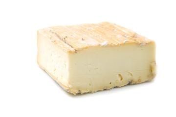 formaggio taleggio