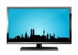 München Skyline TV