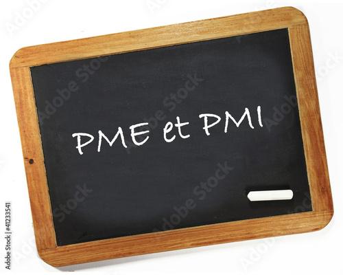 PME PMI
