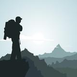 Hike-1 - 41235315
