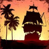 ship-2 - 41237122