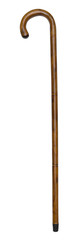 Walking Stick Isolated
