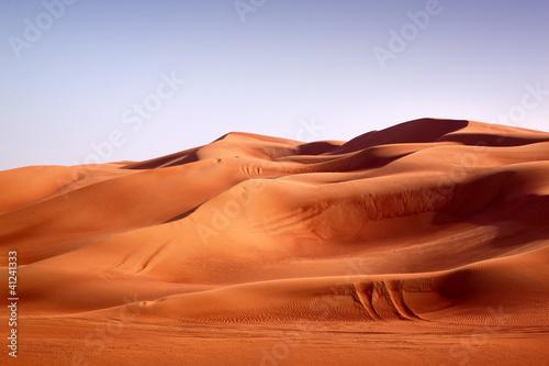 Fototapeten,ocolus,landschaft,sand,niemand