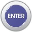 bouton enter