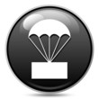 Air Drop Icon
