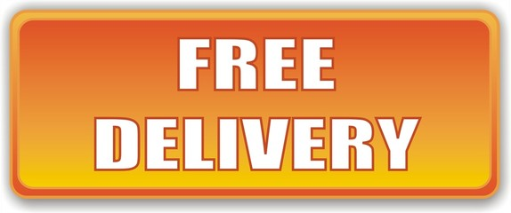 bouton free delivery