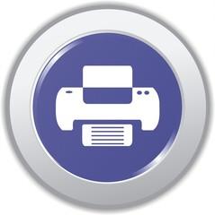 bouton imprimante
