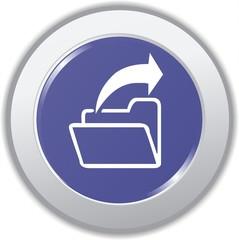 bouton uploader