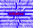 Initiative Word Meaning Leadership Inventiveness And Being Proac