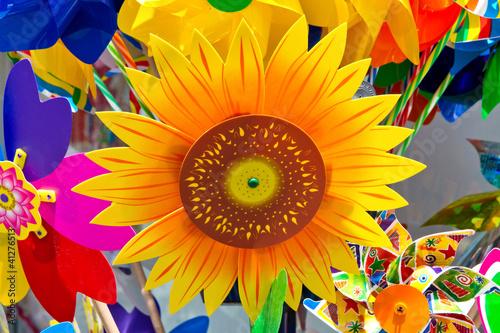Fototapeten,sommer,frühling,bunt,colour