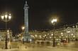 Fototapeten,seine,paris,nacht,rivers