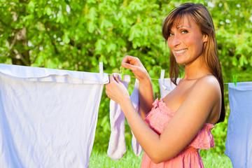 frische wäsche 2