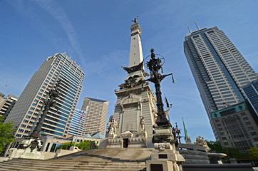 Indianapolis USA