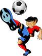 best soccer club