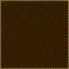 Eskitilmiş kumaş
