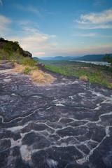 Phatam National Park