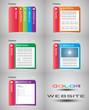 Colored Website