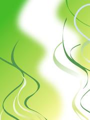 新緑ぼかし03