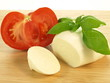Products for caprese