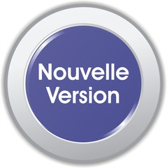 bouton nouvelle version