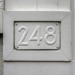 Nr. 248