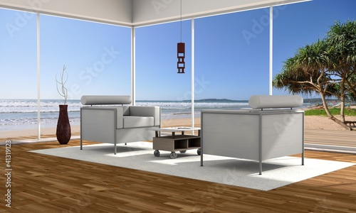 aussicht fototapete g nstig kaufen fototapeten bildtapete wandtapete vliestapete. Black Bedroom Furniture Sets. Home Design Ideas