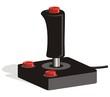 joystick001 - 41320341