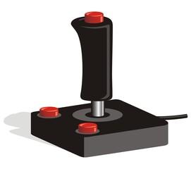 joystick001