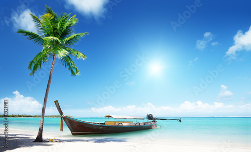 Fototapeten,hintergrund,bellen,strand,vessel
