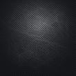 Scratched Metal Texture - 41322397