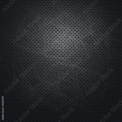 Porysowany metal tekstury