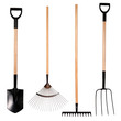 Gardening tools - 41323545