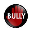 No Bully button