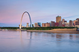 St. Louis - Fine Art prints