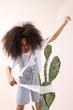 Kaktus 4