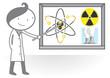 nucléaire 11
